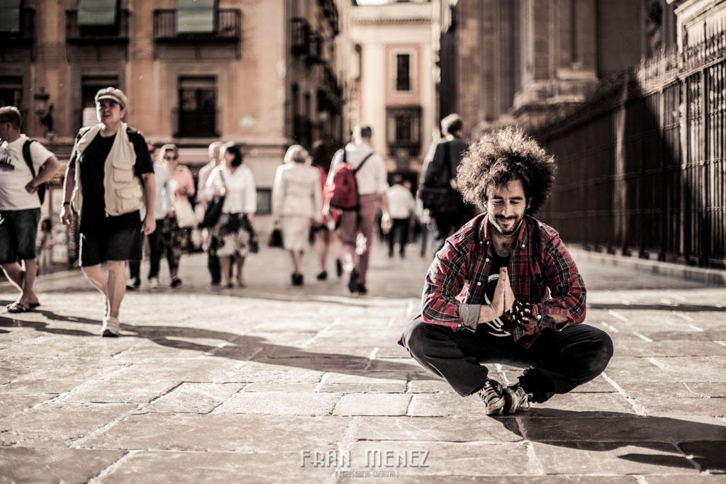 24 Fotografo en Granada. Fotografia Creativa en Granada. Fotografo diferente en Granada. Fotografo Break Dance en Granada