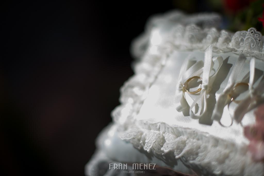 26 Fotografo boda granada. Fotografo boda diferente. Fotografia boda diferente. Fuente del lobo. House Cafe. Chill out Sierra Nevada. Mari y Ruben