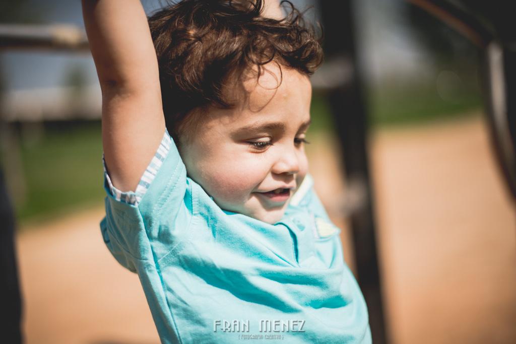 32 Fotografia Familiar en Granada. Fotografo infantil en Granada. Fotografo infantil Granada. Fran Ménez