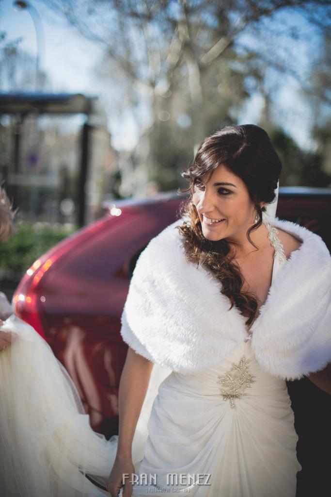 41 Fotografo boda granada. Fotografo boda diferente. Fotografia boda diferente. Fuente del lobo. House Cafe. Chill out Sierra Nevada. Mari y Ruben