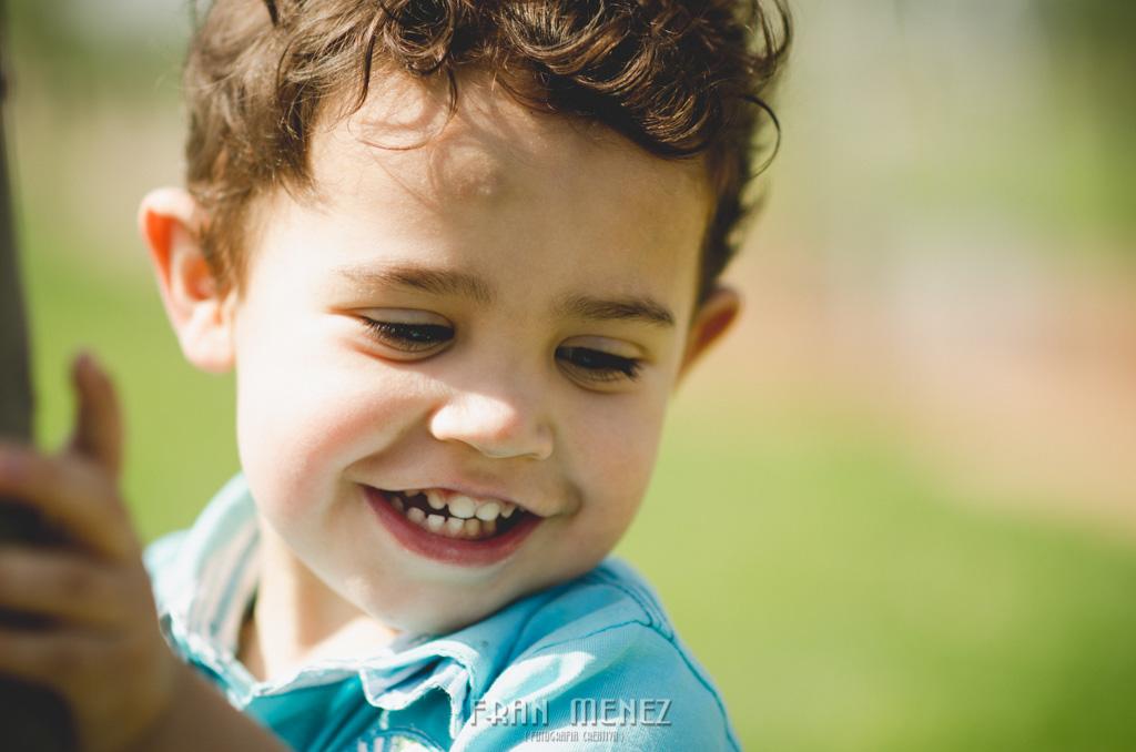 42 Fotografia Familiar en Granada. Fotografo infantil en Granada. Fotografo infantil Granada. Fran Ménez