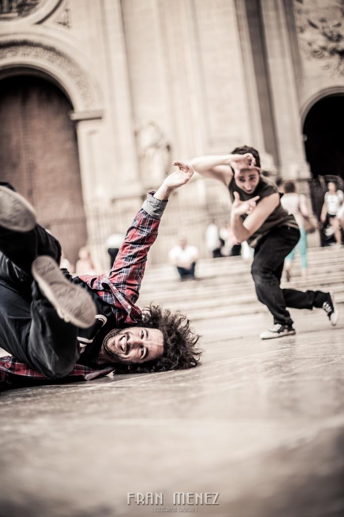 43 Fotografo en Granada. Fotografia Creativa en Granada. Fotografo diferente en Granada. Fotografo Break Dance en Granada