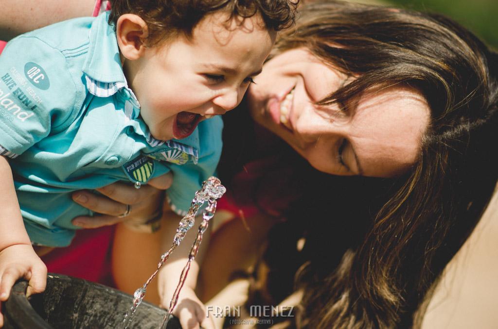 46 Fotografia Familiar en Granada. Fotografo infantil en Granada. Fotografo infantil Granada. Fran Ménez