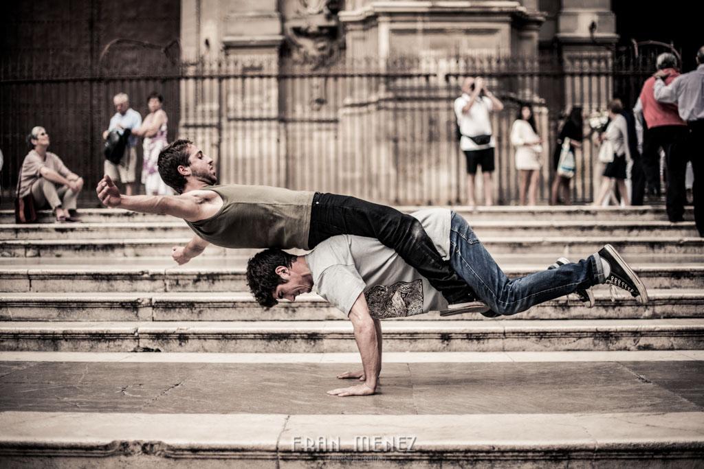 47 Fotografo en Granada. Fotografia Creativa en Granada. Fotografo diferente en Granada. Fotografo Break Dance en Granada