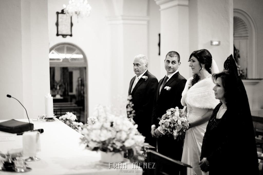 48 Fotografo boda granada. Fotografo boda diferente. Fotografia boda diferente. Fuente del lobo. House Cafe. Chill out Sierra Nevada. Mari y Ruben