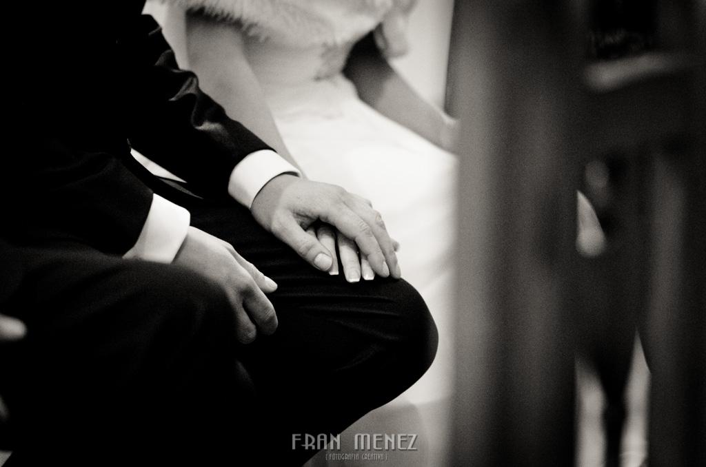 56 Fotografo boda granada. Fotografo boda diferente. Fotografia boda diferente. Fuente del lobo. House Cafe. Chill out Sierra Nevada. Mari y Ruben