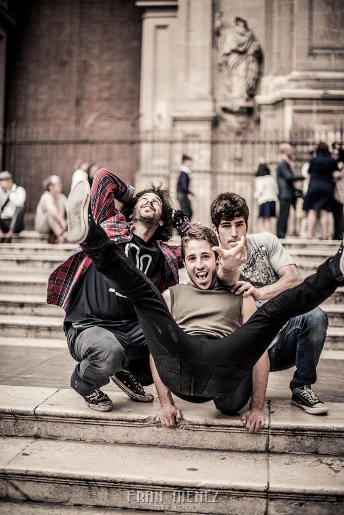 63 Fotografo en Granada. Fotografia Creativa en Granada. Fotografo diferente en Granada. Fotografo Break Dance en Granada