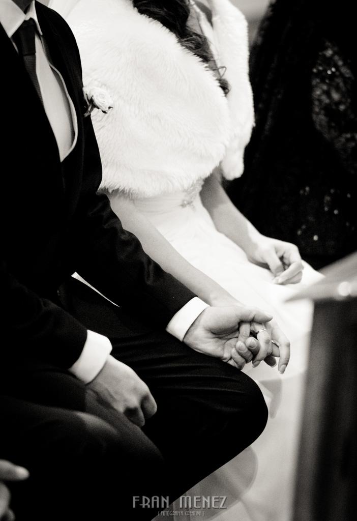 65 Fotografo boda granada. Fotografo boda diferente. Fotografia boda diferente. Fuente del lobo. House Cafe. Chill out Sierra Nevada. Mari y Ruben