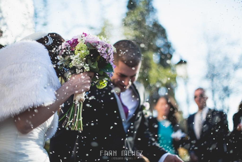 68 Fotografo boda granada. Fotografo boda diferente. Fotografia boda diferente. Fuente del lobo. House Cafe. Chill out Sierra Nevada. Mari y Ruben