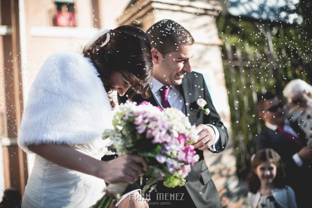 70 Fotografo boda granada. Fotografo boda diferente. Fotografia boda diferente. Fuente del lobo. House Cafe. Chill out Sierra Nevada. Mari y Ruben