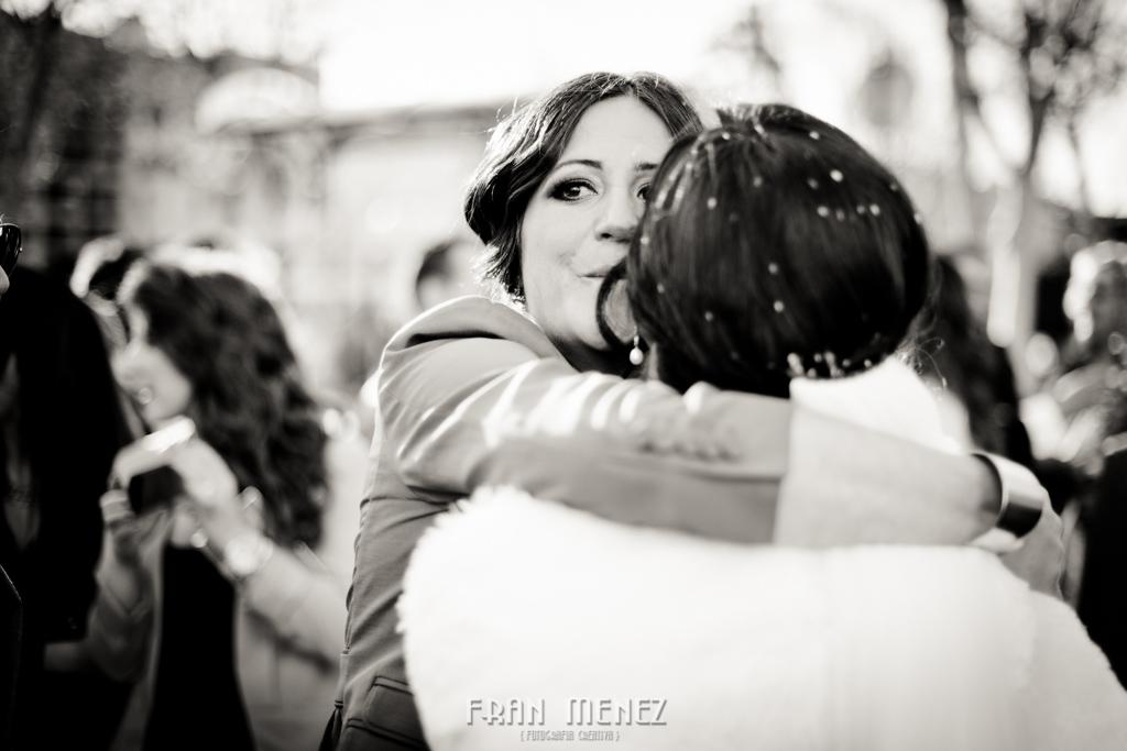 74 Fotografo boda granada. Fotografo boda diferente. Fotografia boda diferente. Fuente del lobo. House Cafe. Chill out Sierra Nevada. Mari y Ruben
