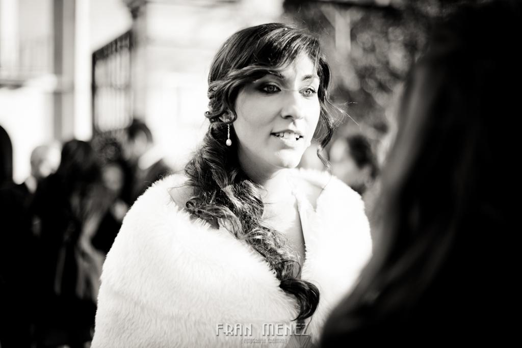 79 Fotografo boda granada. Fotografo boda diferente. Fotografia boda diferente. Fuente del lobo. House Cafe. Chill out Sierra Nevada. Mari y Ruben