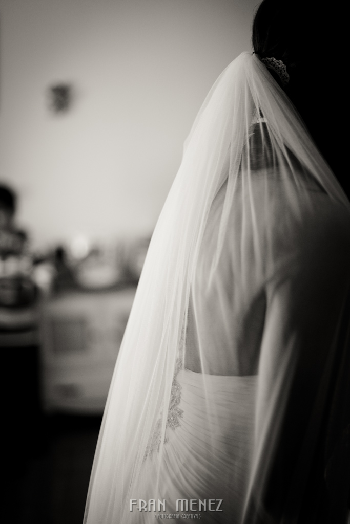 8 Fotografo boda granada. Fotografo boda diferente. Fotografia boda diferente. Fuente del lobo. House Cafe. Chill out Sierra Nevada. Mari y Ruben