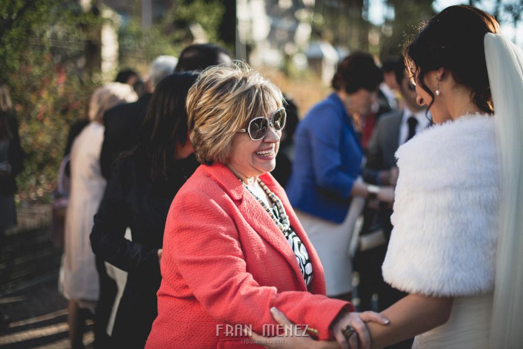 83 Fotografo boda granada. Fotografo boda diferente. Fotografia boda diferente. Fuente del lobo. House Cafe. Chill out Sierra Nevada. Mari y Ruben