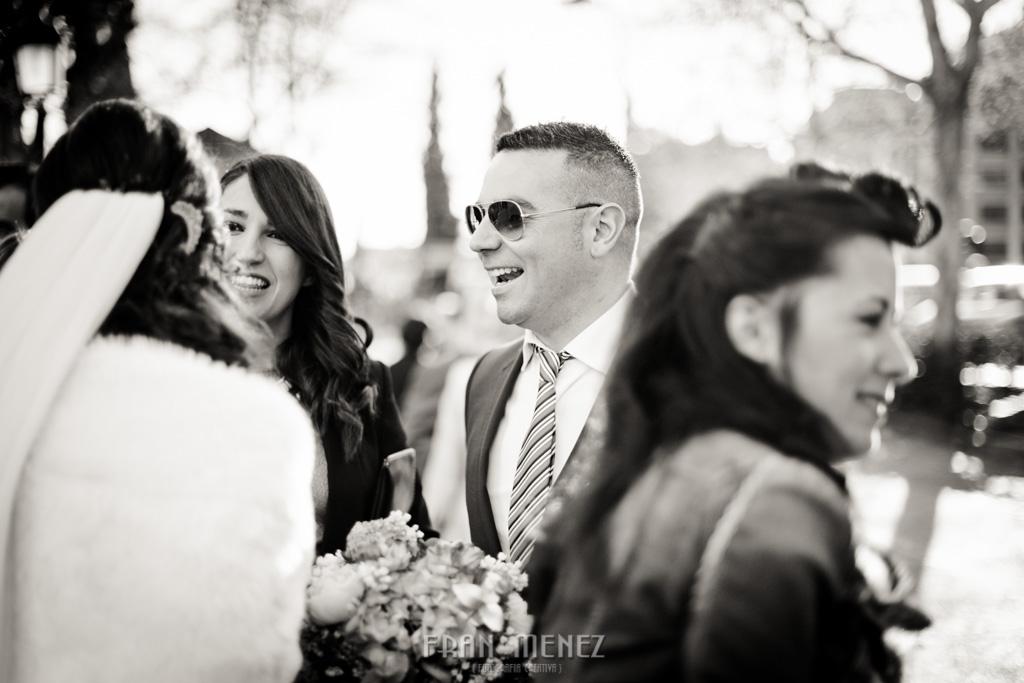 84 Fotografo boda granada. Fotografo boda diferente. Fotografia boda diferente. Fuente del lobo. House Cafe. Chill out Sierra Nevada. Mari y Ruben