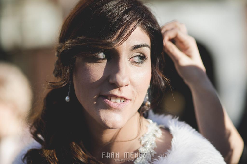 86 Fotografo boda granada. Fotografo boda diferente. Fotografia boda diferente. Fuente del lobo. House Cafe. Chill out Sierra Nevada. Mari y Ruben