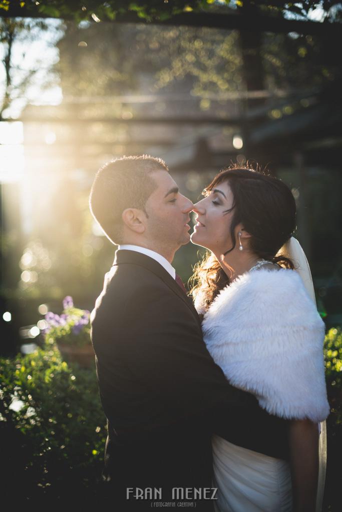 92 Fotografo boda granada. Fotografo boda diferente. Fotografia boda diferente. Fuente del lobo. House Cafe. Chill out Sierra Nevada. Mari y Ruben