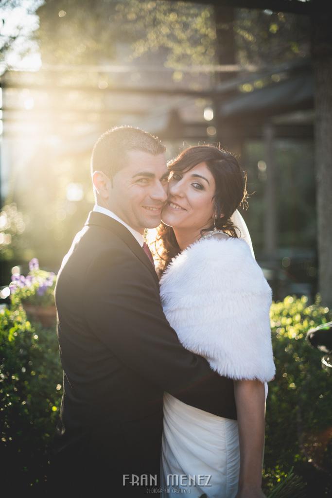 93 Fotografo boda granada. Fotografo boda diferente. Fotografia boda diferente. Fuente del lobo. House Cafe. Chill out Sierra Nevada. Mari y Ruben