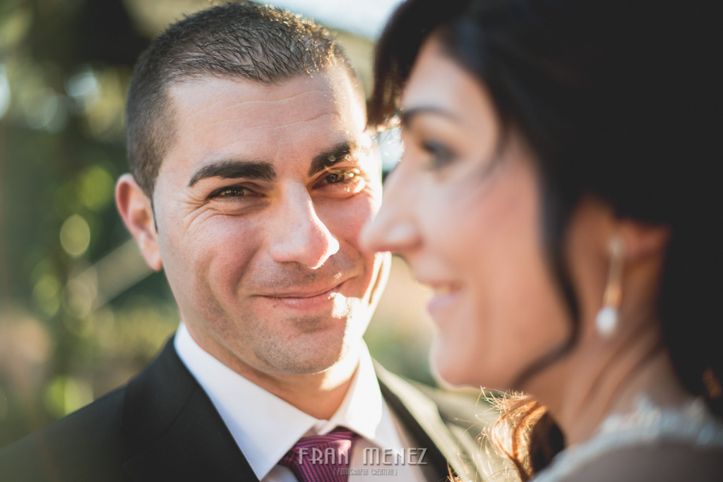 95 Fotografo boda granada. Fotografo boda diferente. Fotografia boda diferente. Fuente del lobo. House Cafe. Chill out Sierra Nevada. Mari y Ruben