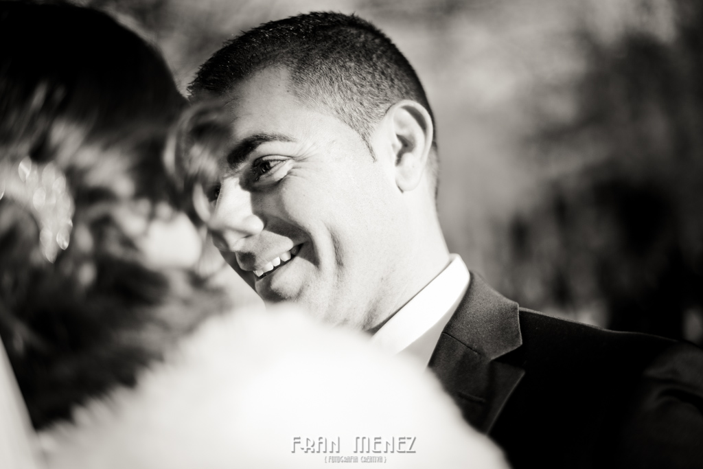 97 Fotografo boda granada. Fotografo boda diferente. Fotografia boda diferente. Fuente del lobo. House Cafe. Chill out Sierra Nevada. Mari y Ruben