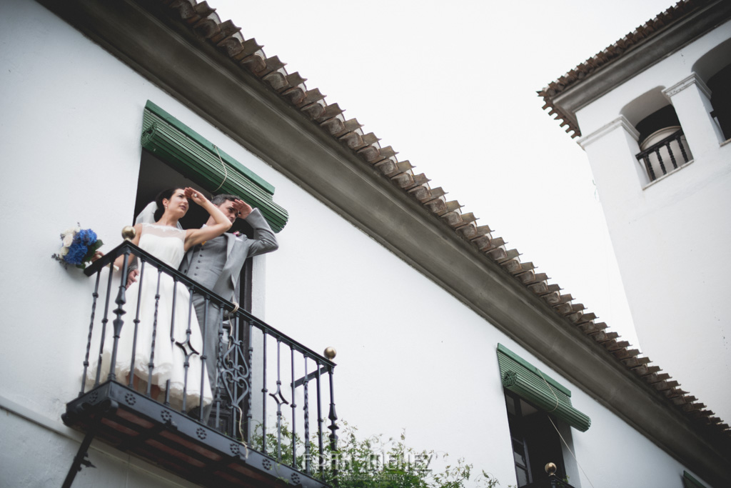 101 Wedding Photographer. Wedding photographer in Granada. Wedding photographer in Otivar. Wedding photographer in Spain. Wedding photojournalism in Granada. Wedding photojournalism in Spain. Wedding photojournalist in Granada. Palacete de Cazulas