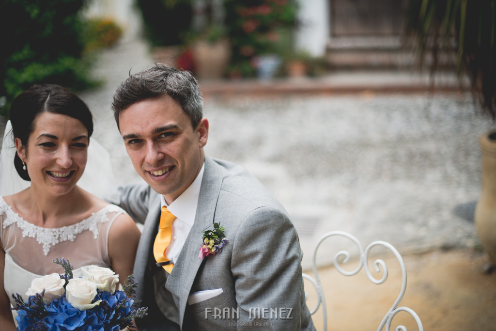 104c Wedding Photographer. Wedding photographer in Granada. Wedding photographer in Otivar. Wedding photographer in Spain. Wedding photojournalism in Granada. Wedding photojournalism in Spain. Wedding photojournalist in Granada. Palacete de Cazulas