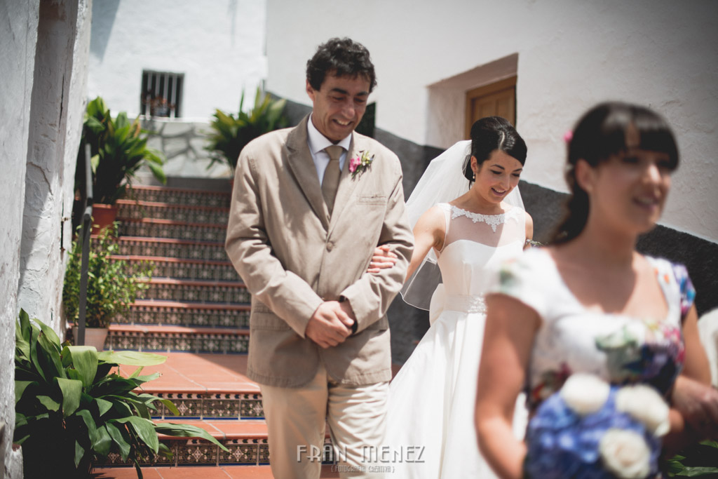 50 Wedding Photographer. Wedding photographer in Granada. Wedding photographer in Otivar. Wedding photographer in Spain. Wedding photojournalism in Granada. Wedding photojournalism in Spain. Wedding photojournalist in Granada. Palacete de Cazulas