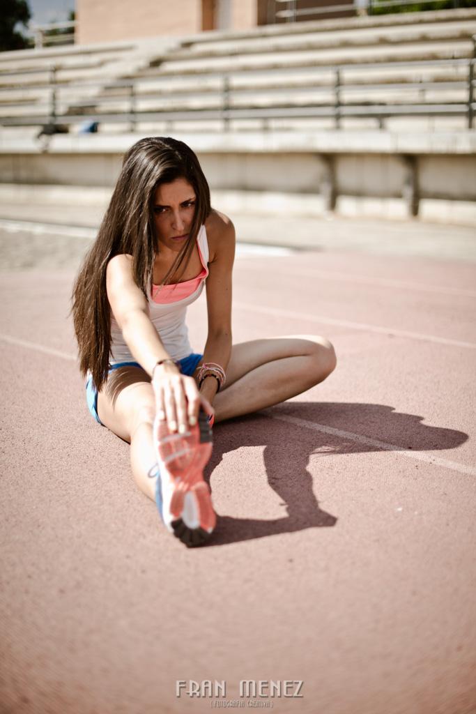 10 Fotografo Deportivo en Granada. Fotografia Deportiva. Atletismo. Deporte Fotografo de Deportes. Fran Ménez