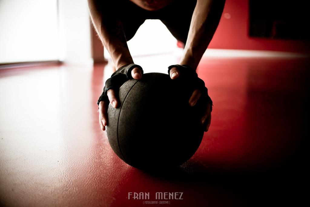 13 Fotografia Deportiva en Granada. Cardio Fit Box. Fitness. Natacion. Fotografo Deportivo en Granada. Fotografo de deportes en Granada. Fran Menez Fotografo