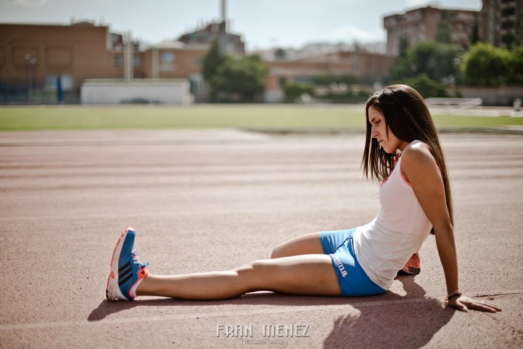 13 Fotografo Deportivo en Granada. Fotografia Deportiva. Atletismo. Deporte Fotografo de Deportes. Fran Ménez