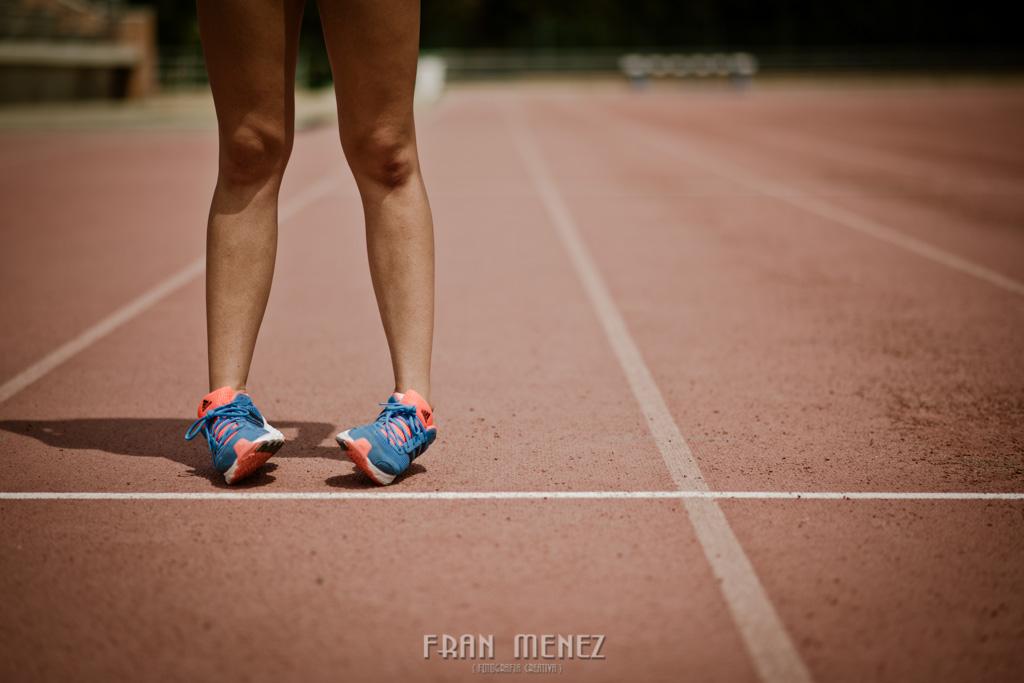 22 Fotografo Deportivo en Granada. Fotografia Deportiva. Atletismo. Deporte Fotografo de Deportes. Fran Ménez