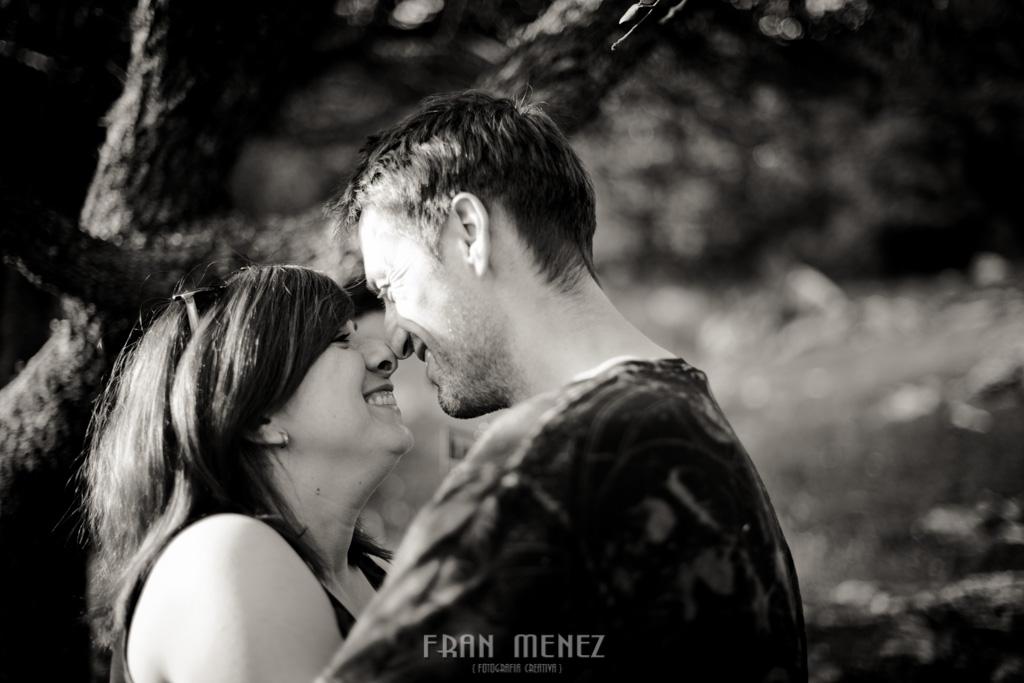 27 Fotografo Pre Bodas Granada. Fran Ménez. Fotografia de Pre Bodas Diferentes. Pre Wedding photographer
