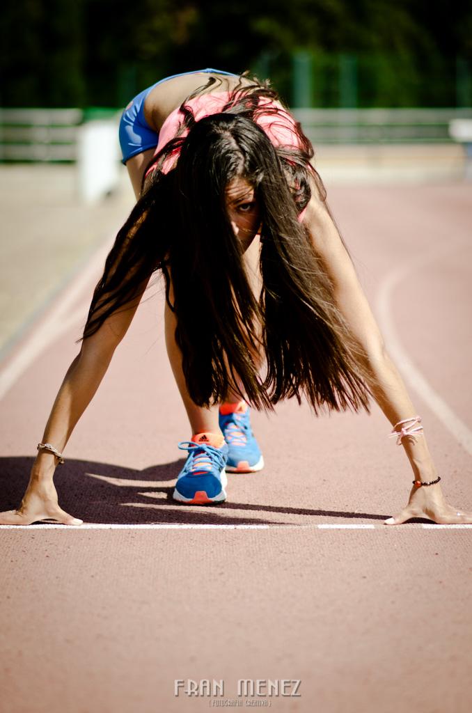 28 Fotografo Deportivo en Granada. Fotografia Deportiva. Atletismo. Deporte Fotografo de Deportes. Fran Ménez