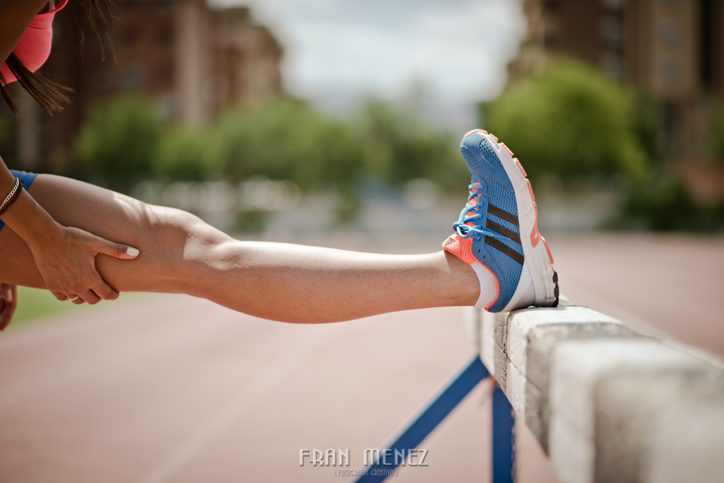 38 Fotografo Deportivo en Granada. Fotografia Deportiva. Atletismo. Deporte Fotografo de Deportes. Fran Ménez