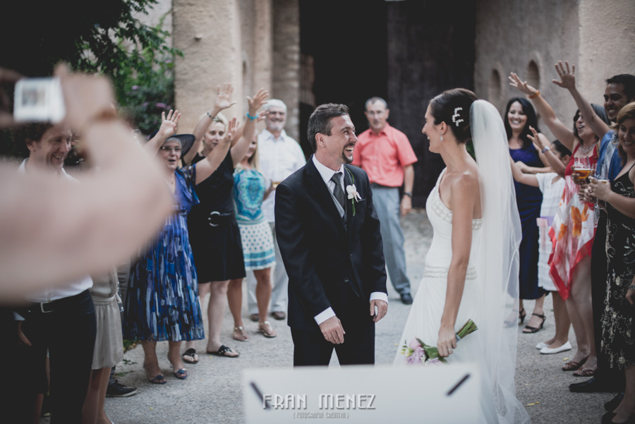 101 Fotografo de Bodas. Mariage à Grenade. Photographe de mariage. Boda en Cortijo del Marqués. Fran Ménez