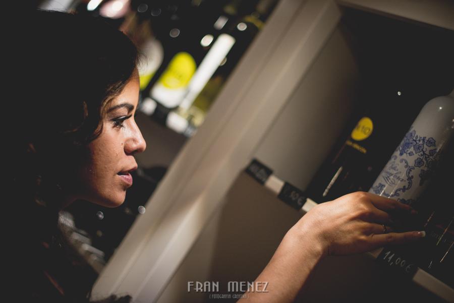 103 Fotografo en Granada. Fran Ménez. Fotografia de Bodas. Fotografo de Bodas