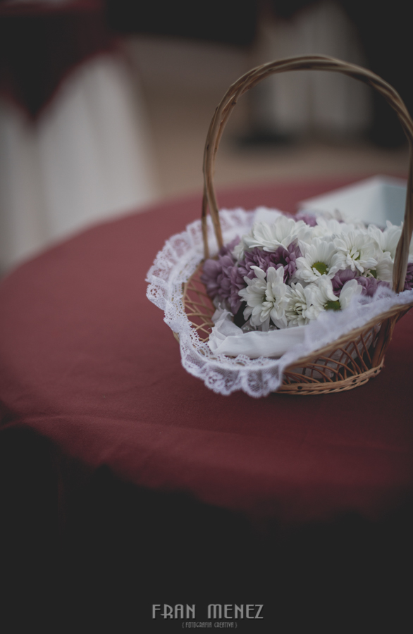 105 Fotografo de Bodas. Mariage à Grenade. Photographe de mariage. Boda en Cortijo del Marqués. Fran Ménez