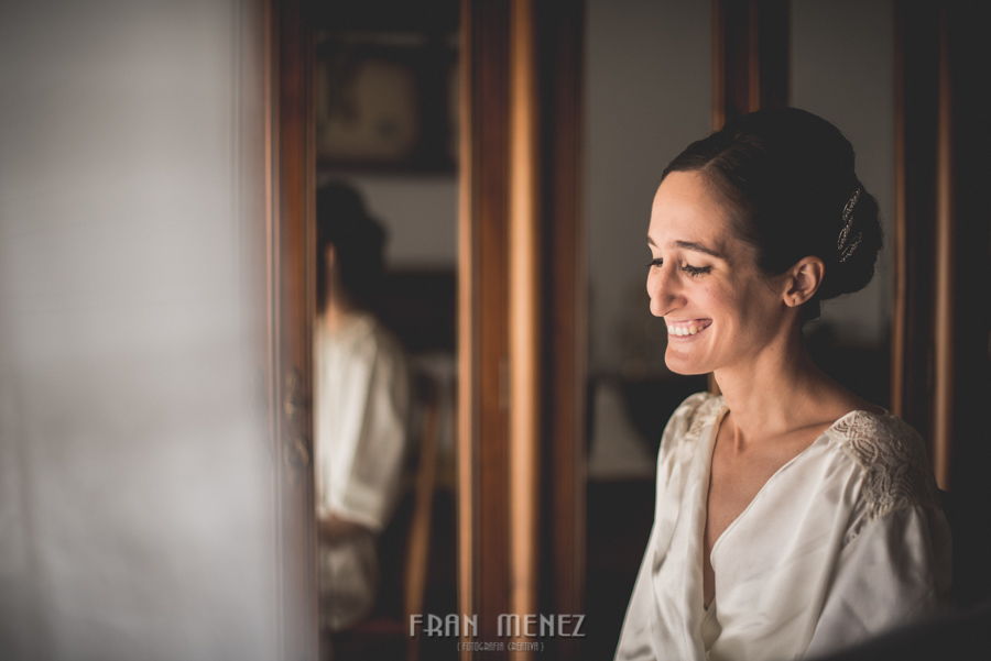 12 Fotografo de Bodas. Mariage à Grenade. Photographe de mariage. Boda en Cortijo del Marqués. Fran Ménez