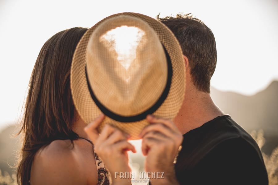 12 Pre Boda en Granada. Mariage Pré à Granada. Pre Wedding in Granada. Fran Ménez. Fotografo de Bodas. Photographe de Mariage. Wedding Photographer