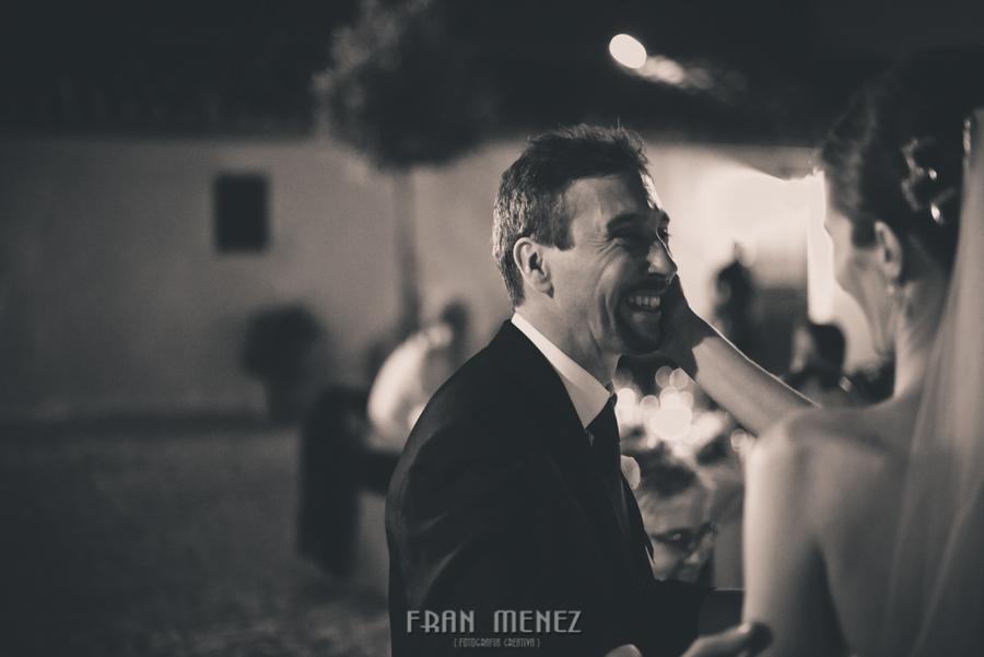 127 Fotografo de Bodas. Mariage à Grenade. Photographe de mariage. Boda en Cortijo del Marqués. Fran Ménez