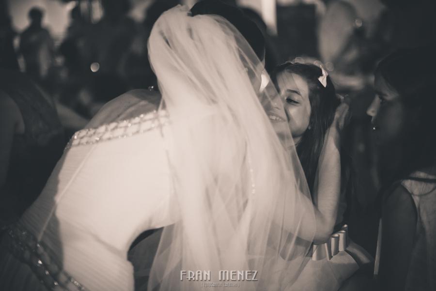 128 Fotografo de Bodas. Mariage à Grenade. Photographe de mariage. Boda en Cortijo del Marqués. Fran Ménez