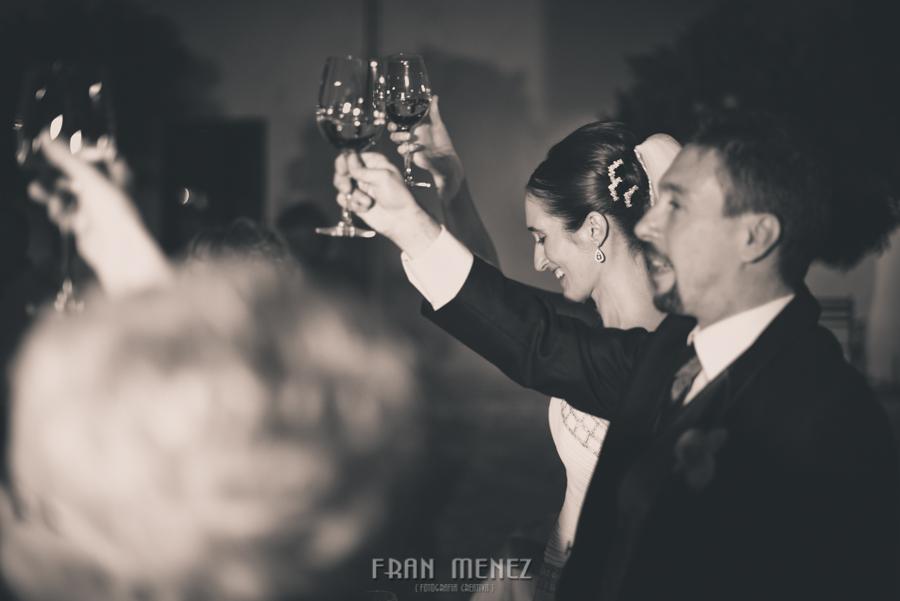 129 Fotografo de Bodas. Mariage à Grenade. Photographe de mariage. Boda en Cortijo del Marqués. Fran Ménez
