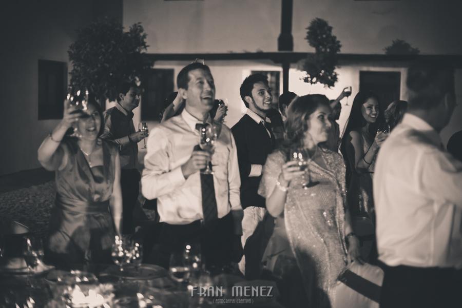 130 Fotografo de Bodas. Mariage à Grenade. Photographe de mariage. Boda en Cortijo del Marqués. Fran Ménez