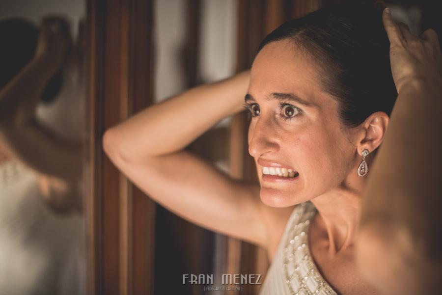 20 Fotografo de Bodas. Mariage à Grenade. Photographe de mariage. Boda en Cortijo del Marqués. Fran Ménez