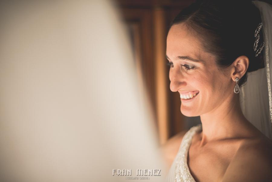 22 Fotografo de Bodas. Mariage à Grenade. Photographe de mariage. Boda en Cortijo del Marqués. Fran Ménez