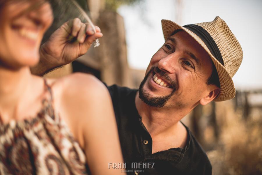 22 Pre Boda en Granada. Mariage Pré à Granada. Pre Wedding in Granada. Fran Ménez. Fotografo de Bodas. Photographe de Mariage. Wedding Photographer