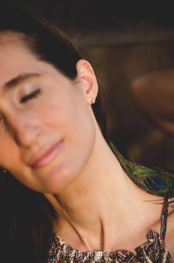 22a Pre Boda en Granada. Mariage Pré à Granada. Pre Wedding in Granada. Fran Ménez. Fotografo de Bodas. Photographe de Mariage. Wedding Photographer