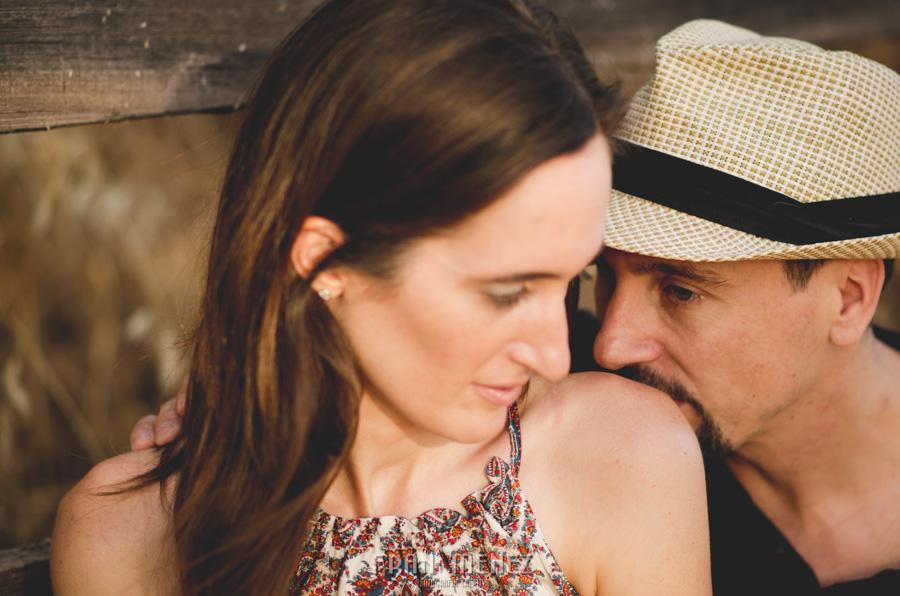 22c Pre Boda en Granada. Mariage Pré à Granada. Pre Wedding in Granada. Fran Ménez. Fotografo de Bodas. Photographe de Mariage. Wedding Photographer