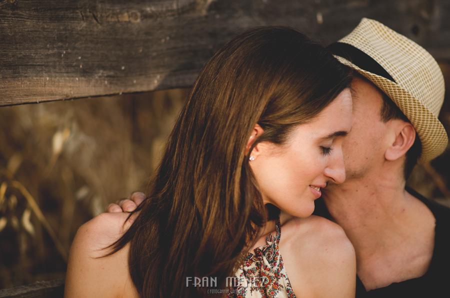 22e Pre Boda en Granada. Mariage Pré à Granada. Pre Wedding in Granada. Fran Ménez. Fotografo de Bodas. Photographe de Mariage. Wedding Photographer