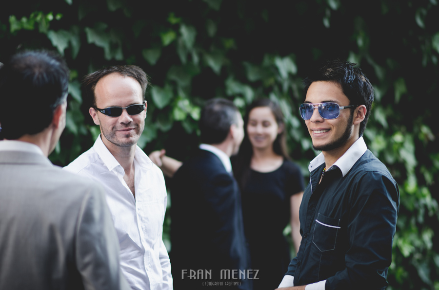 25 Fotografo de Bodas. Mariage à Grenade. Photographe de mariage. Boda en Cortijo del Marqués. Fran Ménez